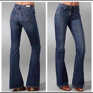 AG Adriano Goldschmied NWT Farrah Jeans!